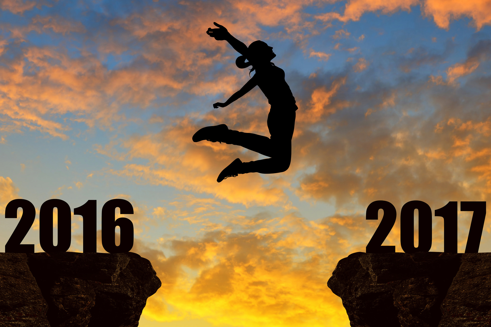 2016 Paves the Way for a Next-Gen Video Encoding