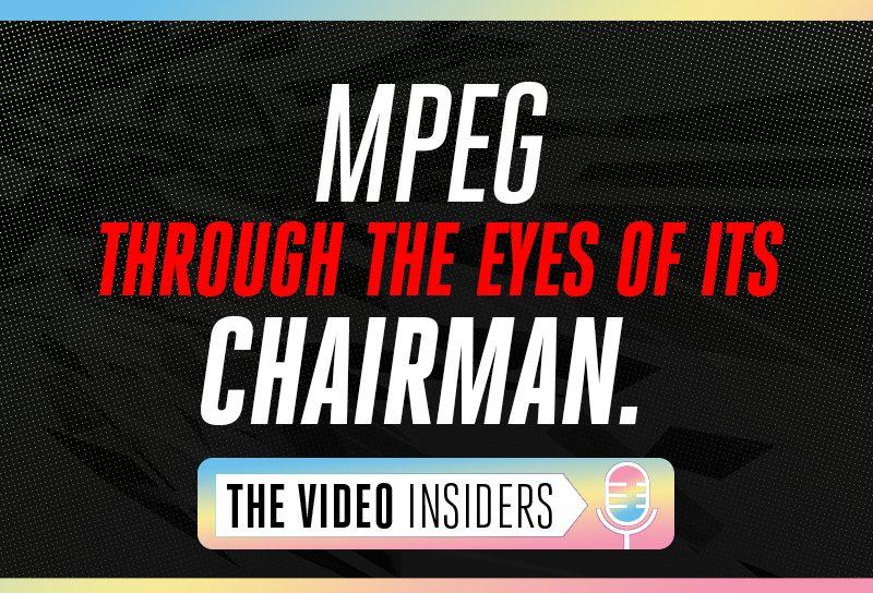E08 MPEG