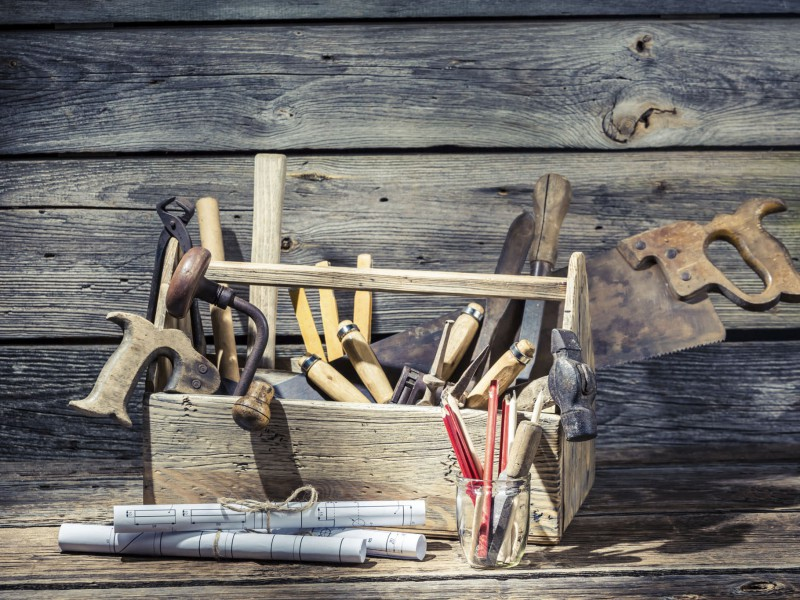 tools_mini